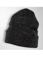 Vero Moda Bonnet vmMaran noir