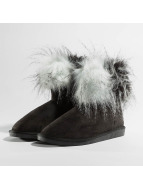 Vero Moda vmKenna Boots Black