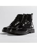 Vero Moda Boots vmGloria negro