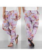 Vero Moda Chino Easy Loose violet