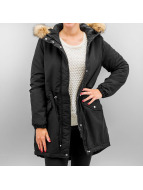 Vero Moda Coats vmSabella black