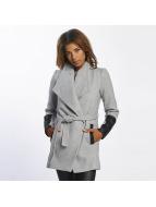 Vero Moda Coats vmCala grey