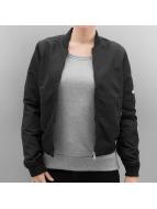 Vero Moda Bomber jacket cmDicte Spring Short black