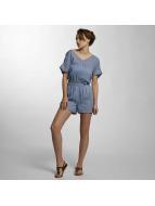 Vero Moda Combinaison & Combishort vmHoly blanc