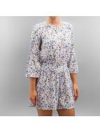 Vero Moda Combinaison & Combishort vmElena bleu