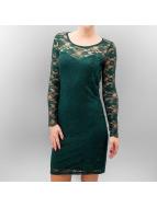 Vero Moda Dress vmJoy Jupiter green
