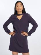 Vero Moda Dress vmChiara purple