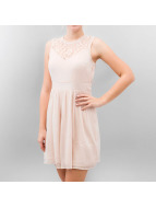 Vero Moda Dress vmAya Mini rose