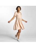 Vero Moda Dress vmGirlie rose