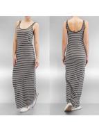 Vero Moda Dress vmNanna Ancle white