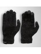 Vero Moda Glove vmVilde black