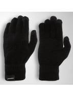 Vero Moda handschoenen 10136390 zwart