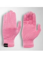 Vero Moda Handschuhe vmVilde pink