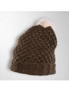 Vero Moda Hat-1 vmBea olive