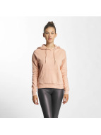 Vero Moda vmAsha Hoody Rose Cloud