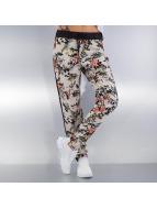 Vero Moda Joggebukser vmJapan New beige
