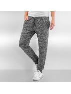 Vero Moda joggingbroek vmLennie grijs