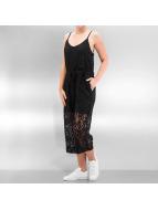 Vero Moda jumpsuit vmDalia zwart