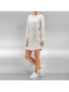 Vero Moda jurk vmBelina beige