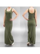 Vero Moda jurk vmNanna Ancle khaki
