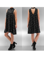 Vero Moda jurk vmNewmaker Short zwart