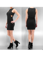 Vero Moda jurk vmErica zwart