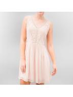 Vero Moda Kleid vmFreya rosa