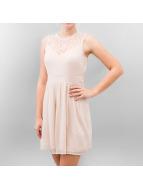 Vero Moda Kleid vmAya Mini rosa