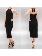 Vero Moda Kleid vmSayma schwarz