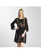 Vero Moda Kleid VMHendrix schwarz