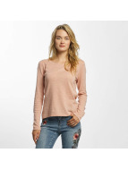 Vero Moda Langermet vmSofia rosa