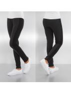 Vero Moda Legging vmJuliane grau