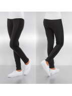 Vero Moda Legging vmJuliane grijs