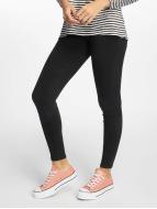 Vero Moda Legging pcSkin schwarz