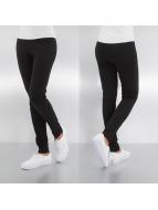 Vero Moda Legging vmJuliane zwart