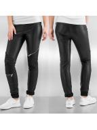 Vero Moda Leggings vmAmber noir