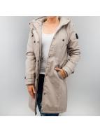 Vero Moda Lightweight Jacket vmArctic 3/4 beige