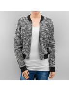 Vero Moda Lightweight Jacket vmCarmen black