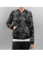 Vero Moda Lightweight Jacket vmElectra black
