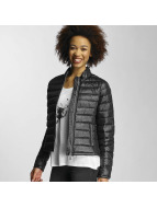 Vero Moda Lightweight Jacket vmSoraya black