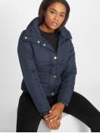 Vero Moda Lightweight Jacket vmPapette blue
