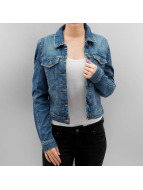 Vero Moda Lightweight Jacket vmDanger blue