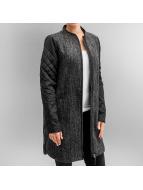 Vero Moda Lightweight Jacket vmIsla gray