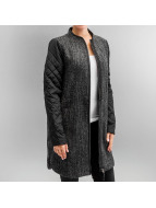 Vero Moda Lightweight Jacket vmIsla grey