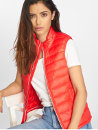 Vero Moda Liivit vmSoraya punainen