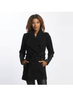 Vero Moda Manteau vmCala noir