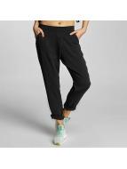 Vero Moda Pantalon chino vmMaili noir