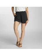 Vero Moda Pantalón cortos vmMetti negro