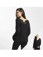 Vero Moda Pullover vmBuena Lena black