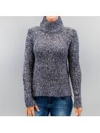 Vero Moda Pullover vmCamille blau